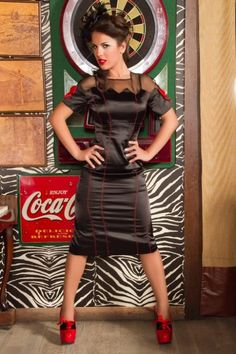 http://pinup-fashion.de/5161/poison-heart-clothing/