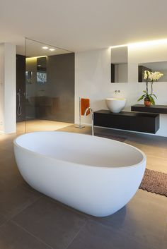 architecte Anja Vissers - woning te Kontich - © foto's Liesbet Goetschalckx