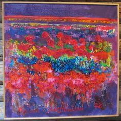Reidar Srestniemi 14 May 1925 Kittil 27 May 1981 Kittil was a Finnish painter from Finnish Lapland He is considered one of the greatest FinlandLap Finland, Reindeer, Abstract Art, Museum, Contemporary, Artists, Painting, Inspiration, Color