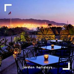 Aqaba city, Wellcom to jordan