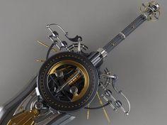 http://www.designcot.com/wp-content/uploads/2012/04/The-Shadow-of-Heretic-Sword.jpg