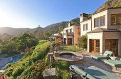 Les 20 plus belles maisons de stars! #maison #star #célébrités #hollywood