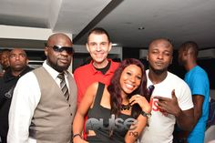MRSHUSTLE PHOTOS+VIDEOS: WHAT WENT DOWN AT PULSE VIP NIGHT WITH TIM WESTWOOD Tim Westwood, Vip, Photo And Video, Night, Videos, Photos, Video Clip, Cake Smash Pictures