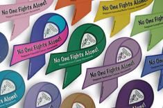Cancer Fundraising, Relays & Cancer Fundraising Products   Choose Hope