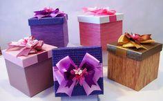 Tips Memilih Kado Ulang Tahun Untuk Sahabat Yang Dekat Presents, Gift Wrapping, Gifts, Random, Gift Wrapping Paper, Wrapping Gifts, Favors, Favors, Gift Packaging