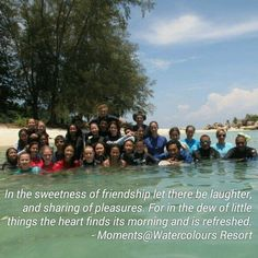 ISKL2015 Malaysia Week #WatercoloursResort #Pulau #Perhentian #Beautiful #Beach #Island #Resort #Travel #Vacation #Tours #Professional #Dive #Centre #Malaysia #Snorkeling #Corals #Fish #MarineLife #PADI #ScubaDive #DiveTrip #BoatDive #EcoConservation #Holiday #Family #TeamBuilding #Chalets #Impressedus #Hospitality #Discover