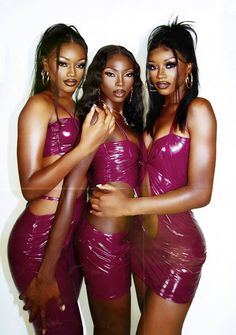 Black Girl Magic, Black Girls, Bae, Vintage Black Glamour, Photoshoot Themes, Beautiful Black Girl, Beautiful Women, Brown Skin Girls, Black Girl Aesthetic