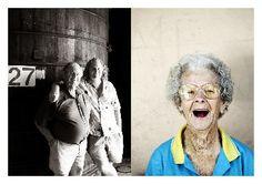 Alfonso Calero Photography