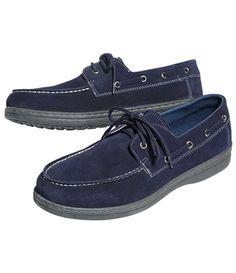 Chaussures Sailing Blue #atlasformen #avis #discount #shopping #shoppingformen #formen #pour hommes #shoppingpourhommes #hommes #men