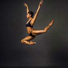 Congratulations @mistyonpointe The First African American Principal Dancer for ABT!!!!!!!!!!!! All my love to you chica!!!!!