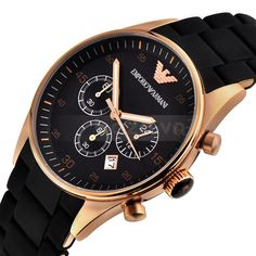ar2434+ar2448+ar5905+ar2453+ar5890+ar5860+armani watches for men+mens armani watches+armani luxury watches, armani slim watch, armani sport watches, ladies armani watches UK, mens designer watches uk, designer watches uk, emporio armani watches UK, cheap armani watches ... only at http://www.designerposhwatches.co.uk/