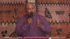 GBGGCN DBN-TV Sunday 3 December 2017 – Pastor 'Epeli Tukuafu Champion, December, Sunday, Wine, Tv, Pastor, Domingo, Television Set, Television