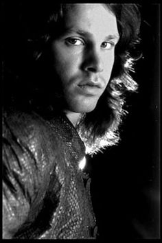 Lead Singer of the Famous Rock Band, The Doors.The Lizard King, Mr. Blues Rock, Pamela Courson, James Jim, Beatles, Ray Manzarek, Jim Morison, The Doors Jim Morrison, Riders On The Storm, American Poets