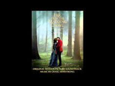 Far From The Madding Crowd Soundtrack - Let No Man Steal Your Thyme