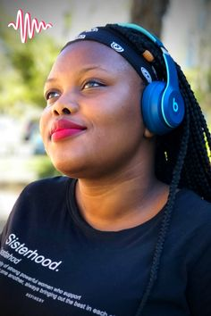 🎧Podcasting gives you total freedom  #podcast #podstellar #podcasting #podcastingplatform #share #publish #discover #innovation #startup #podcaster #inspiration #podcaster #marketing #editpodcast #mypodcast #bestpodcast Headphones, Bring It On, Women, Headpieces, Ear Phones, Woman