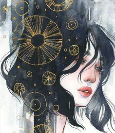 By Hieu Nguyen (Kelogsloops)