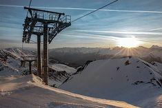 Sunrise #austria #travel #travelphotography #mountains #mountain #winter #snow #canon #canon_photos #canonphotography Canon Photography, Travel Photography, Austria Travel, Mountain S, Winter Snow, Sunrise, Nature, Photos, Instagram