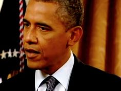 """Obama on Romney: """"You know, I think what's important if you're running for president is that the American people know who you are, what you've done and that you're an OPEN BOOK."""" July, 2012......This from  the president who has kept his health records sealed, his college records sealed, his transcripts sealed, his senior thesis sealed, his adoption records sealed, his baptism records sealed...."""