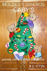 Navidad Christmas Crafts, Christmas Ornaments, Holiday Decor, Queen, Home Decor, Ideas, Feltro, Christmas Decor, Ornaments