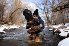 Image result for rocks impossible
