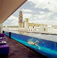 Und jetzt eine Erfrischung... http://www.lastminute.de/hotel/320766-Hotel-La-Purificadora-Puebla.html?lmextid=a1618_180_e30