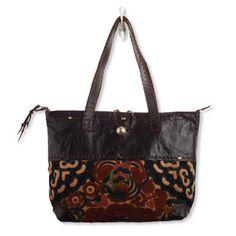 bc7ece7fcf60 I found the Ashanti Bag at http   www.arhausjewels