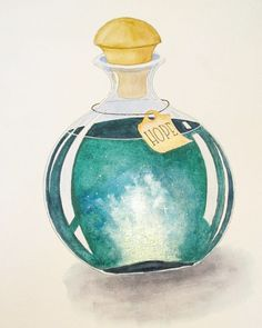Perfume Bottles, Lettering, Creative, Beauty, Watercolor Painting, Fun 2 Draw, Mindfulness, Perfume Bottle, Drawing Letters