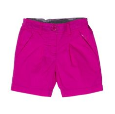 £28.00 Cotton shorts 'HOMER'