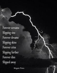 #micropoetry #poetry #poets #poetsofIG #PoetsOfInstagram #TTP #Pebble Poetry by M. Pinto