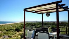 Would you care to join us for drink at Praia Verde Hotel, in... Altura, Castro Marim.