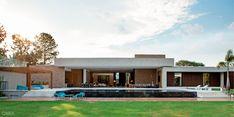 Esta casa tem grife: o projeto é assinado por João Armentano - Casa