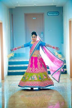 """Smriti +Nishant"" album of Photographer Ammy Photography in Lucknow Indian Bride Photography Poses, Indian Bride Poses, Mehendi Photography, Indian Wedding Poses, Wedding Couple Poses Photography, Bridal Photography, Indian Bridal, Indian Wedding Pictures, Wedding Photos"