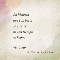 MindofBrando