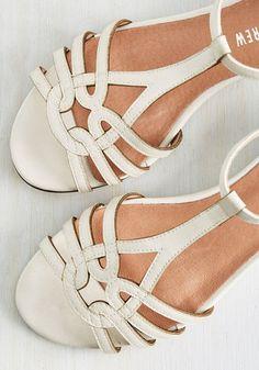 Handmade Dust Sandals Rose Ecco Rivas 45 Ii Wedge Ecco Formal No