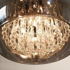 17 Best lampy images   Lampy, Lampa wisząca, Lampy wiszące