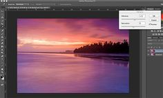 5 Photoshop Tools to Take Your Images from Good to Great. A Post By: Barry J Brady. http://digital-photography-school.com/photoshop-tools-to-take-your-images-from-good-to-great/