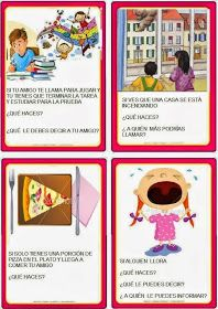 El profe y su clase de PT: ¿Qué es y cómo trabajar la pragmática? Speech Language Therapy, Speech And Language, Speech Therapy, Cognitive Activities, Inference, Aspergers, Reading Material, Spanish Language, Critical Thinking