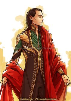 I LOST MY KIDS REFERENCE SHEET FILE AND I'M FUCKING ANGRY AAAAAAARGH!! IT CAN NOT BE RESTORED. I WANNA CRY. I need a hug. but to draw Loki makes me feel a little better Q-Q Fullview on patreo...