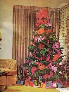 Christmas Ideas 1967
