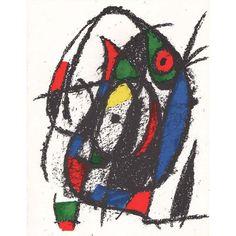 Spanish Painters, Spanish Artists, Joan Miro, Contemporary Artwork, Modern Art, Exhibition Poster, Vincent Van Gogh, Holland, The Originals