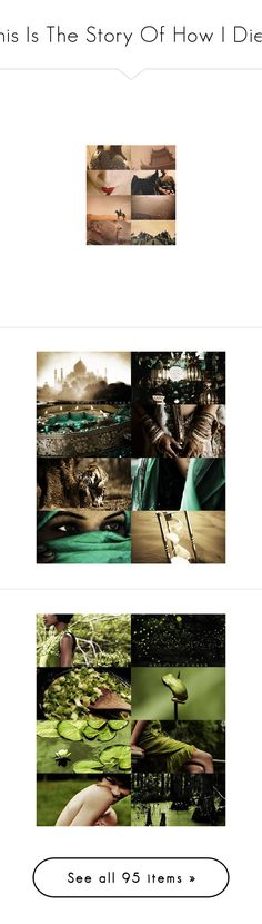 """""""This Is The Story Of How I Died"""" by thequeenofreading ❤ liked on Polyvore featuring backgrounds, disney, mulan, aladdin, pictures, jasmine, tiana, filler, sleeping beauty and aurora"""