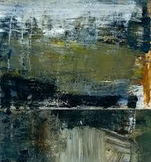 Image result for joanna logue images