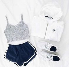 Find More at => http://feedproxy.google.com/~r/amazingoutfits/~3/2OcOGsqoTFc/AmazingOutfits.page