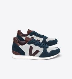Veja women's sneakers, bags and accessories - VEJA STORE Ethical Shopping, Fair Trade, Converse, Sneakers, Bags, Accessories, Shoes, Holiday, La Mode