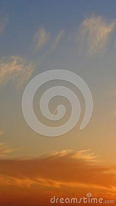 52 best nature background images on pinterest scenery sunset sky rh pinterest com Tree House Window Options Tree Ceiling 2 Story House