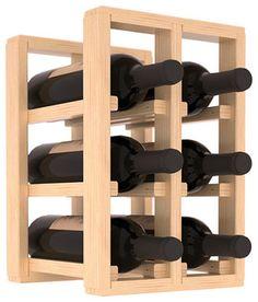 contemporary-wine-racks.jpg (484×565)