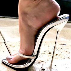 Clark Women S Shoes Discount Strappy High Heels, Lace Up Heels, Dress And Heels, Nylons Heels, Pumps Heels, Stiletto Heels, Stripper Heels, Women's Feet, Feet Soles