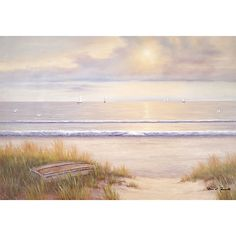 Buy Diane Romanello - Ocean Surf Online at johnlewis.com