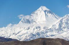 Seguimos los últimos pasos de Carlos Soria en el #Dhaulagiri ¡Primer intento de ascensión!https://www.mevoyalmonte.com/la-expedicion-carlos-soria-realiza-primer-asalto-al-dhaulagiri/