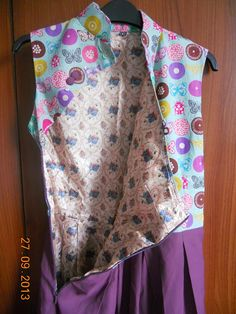 Cheongsam lining 1 Cheongsam, Chinese Style, Traditional Outfits, Sewing Projects, My Style, Modern, Blog, India, Clothes